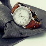 wrist-watch-2159351_1280